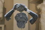 Istanbul Archaeological Museum 2015 9804.jpg