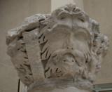 Istanbul Archaeological Museum 2015 9809.jpg