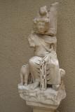4th Century AD