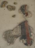Istanbul Archaeological Museum 2015 9826.jpg