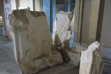 Istanbul Archaeological Museum 2015 9870.jpg