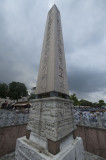 Theodosius's Obelisk