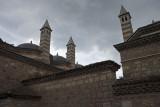 Gebze Coban Mustafa Pasa complex 2015 1036.jpg