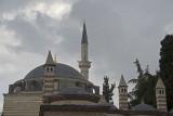 Gebze Coban Mustafa Pasa complex 2015 1037.jpg