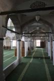 Istanbul Cerrah Pasha mosque 2015 9895.jpg