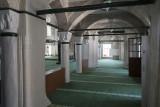 Istanbul Cerrah Pasha mosque 2015 9896.jpg
