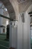Istanbul Cerrah Pasha mosque 2015 9897.jpg