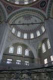 Istanbul Cerrah Pasha mosque 2015 9898.jpg