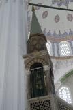 Istanbul Cerrah Pasha mosque 2015 9900.jpg