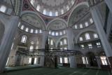 Istanbul Cerrah Pasha mosque 2015 9906.jpg