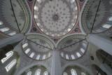 Istanbul Cerrah Pasha mosque 2015 9908.jpg