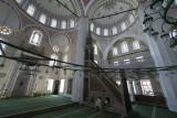 Istanbul Cerrah Pasha mosque 2015 9909.jpg
