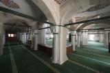 Istanbul Cerrah Pasha mosque 2015 9911.jpg