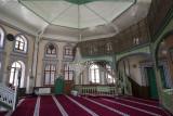 Istanbul Ahmediye complex 2015 9021.jpg