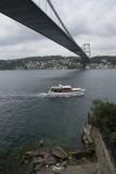 Istanbul Anadolu Hisar2015 0850.jpg