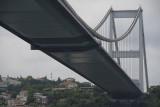 Istanbul Anadolu Hisar2015 0853.jpg