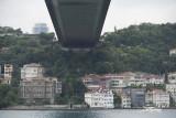 Istanbul Anadolu Hisar2015 0856.jpg
