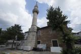 Istanbul Gazi Iskender Pasha Camii  2015 0831.jpg