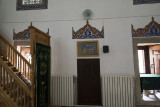 Istanbul Gazi Iskender Pasha Camii  2015 0835.jpg