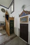 Istanbul Gazi Iskender Pasha Camii  2015 0836.jpg