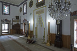 Istanbul Gazi Iskender Pasha Camii  2015 0838.jpg