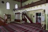 Istanbul Haci Evhad Mosque 2015 0786.jpg
