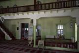 Istanbul Haci Evhad Mosque 2015 0787.jpg