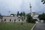 Istanbul Nisanci Mehmet Pasha mosque 2015 9287.jpg
