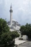 Istanbul Nisanci Mehmet Pasha mosque 2015 9288.jpg