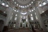 Istanbul Nisanci Mehmet Pasha mosque 2015 9301.jpg
