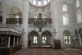 Istanbul Nisanci Mehmet Pasha mosque 2015 9305.jpg