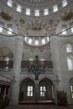 Istanbul Nisanci Mehmet Pasha mosque 2015 9306.jpg