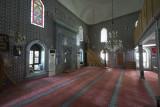 Istanbul Tercuman Yunus Mosque2015 9344.jpg