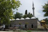 Istanbul Zincirli Kuyu mosque 2015 9319.jpg