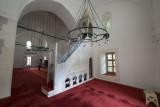 Istanbul Zincirli Kuyu mosque 2015 9321.jpg