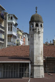 Istanbul Mimar Sinan Mescidi 2015 9077.jpg