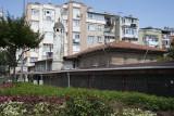 Istanbul Mimar Sinan Mescidi 2015 9080.jpg