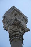 Istanbul Marcian Column 2015 9037.jpg