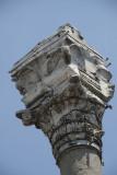 Istanbul Marcian Column 2015 9041.jpg