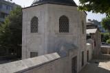 Istanbul Sahhuban Hatun Medresesi2015 9083.jpg