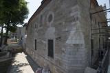 Istanbul Sahhuban Hatun Medresesi2015 9108.jpg