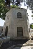 Istanbul Sahhuban Hatun Medresesi2015 9109.jpg