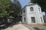 Istanbul Sahhuban Hatun Medresesi2015 9110.jpg