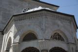 Istanbul Bayram Pasha complex türbe 2015 9932.jpg