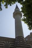 Istanbul Kazasker Abdurahman Mosque 2015 9086.jpg