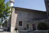 Istanbul Kazasker Abdurahman Mosque 2015 9087.jpg