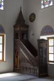 Istanbul Kazasker Abdurahman Mosque 2015 9093.jpg