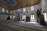 Istanbul Kazasker Abdurahman Mosque 2015 9095.jpg
