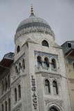 Near Yeni Camii - Yeni Cami yakında