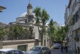 Istanbul Dulgerzade mosque 2015 9044.jpg